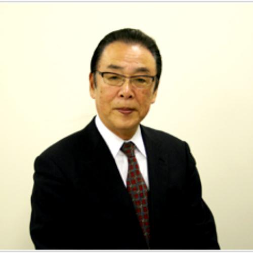 矢部輝夫氏/元JR東日本テクノハートTESSEI専務取締役