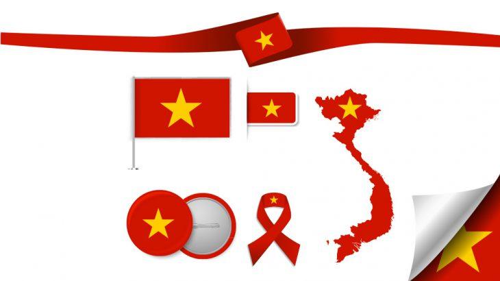 外国人採用を検討の企業様向け|『ベトナム人採用』の方法と導入事例