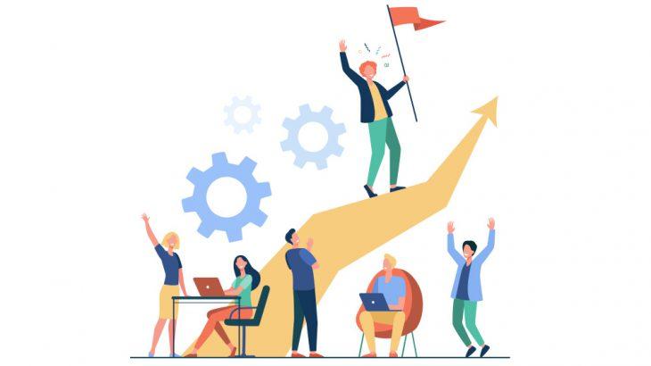 経営者向け|常に更なる進化を目指して〜組織作りとリーダーシップ〜|岩出 雅之氏(帝京大学)による特別セミナー