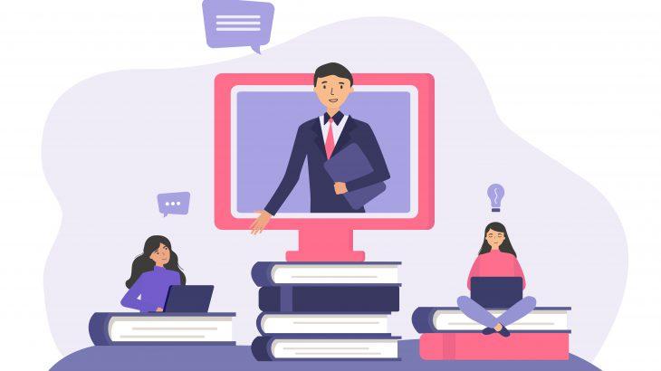 新卒採用担当向け|オンライン採用を成功させる無料セミナー【特別講師:曽和利光氏】